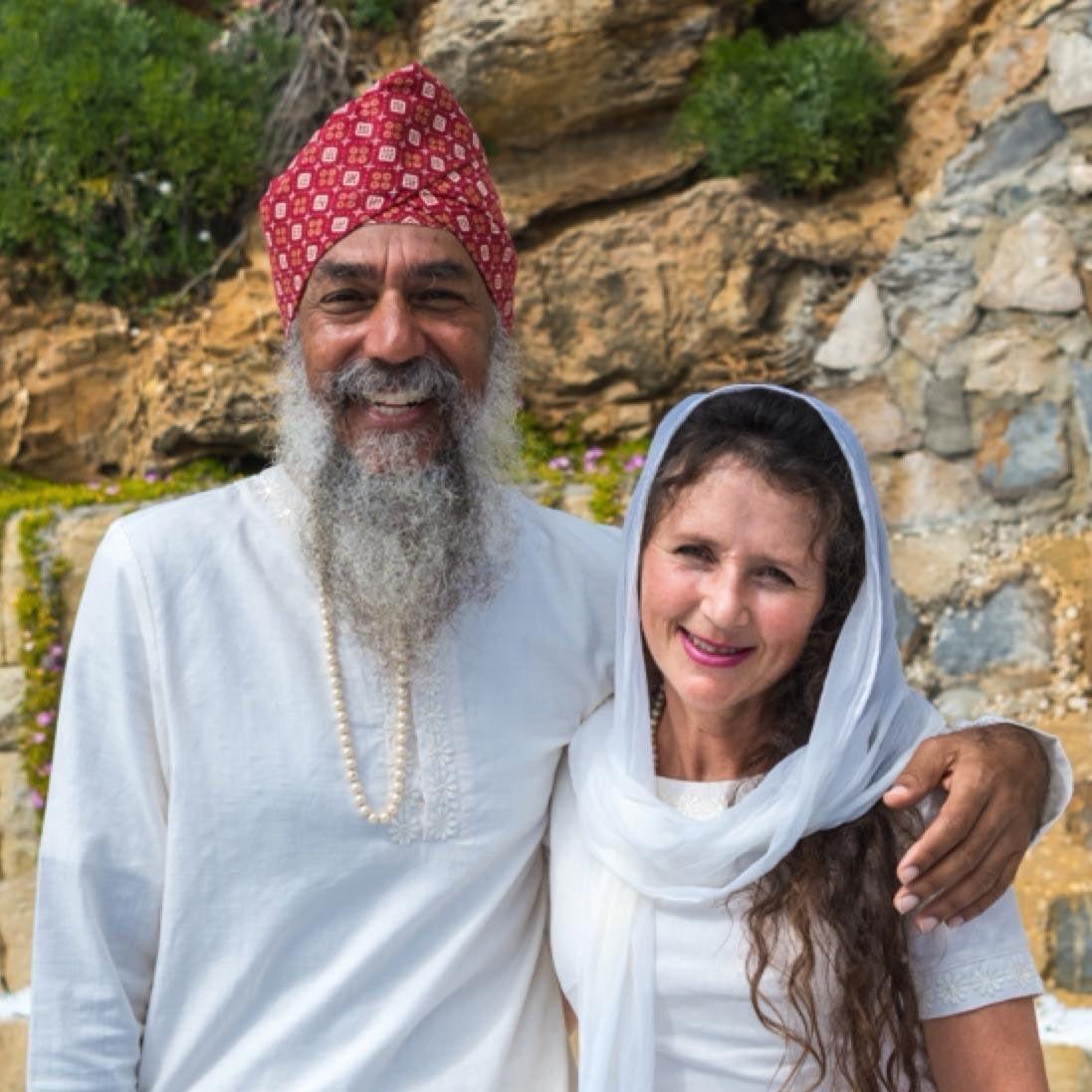 Indian destination wedding Europe